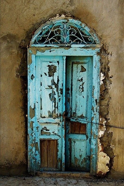 Le Meilleur Best 25 Old Doors Ideas On Pinterest Old Door Projects Ce Mois Ci