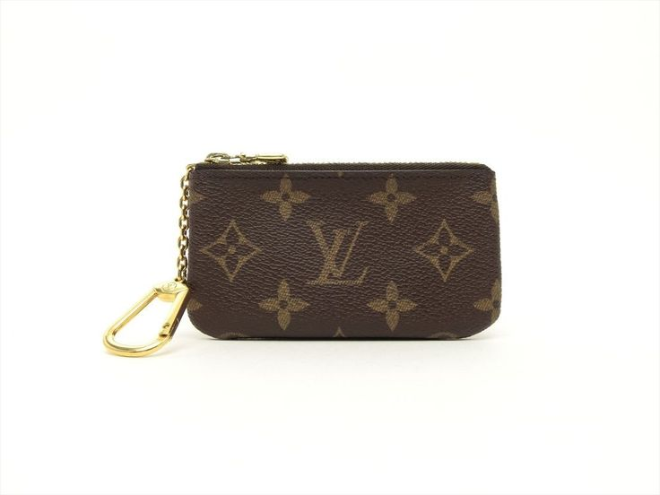 Le Meilleur 25 Best Ideas About Louis Vuitton Coin Purse On Pinterest Ce Mois Ci