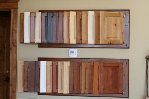 Le Meilleur 17 Best Images About Door Display On Pinterest Cabinet Ce Mois Ci