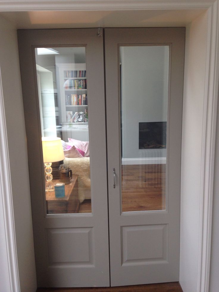Le Meilleur 25 Best Ideas About Internal Double Doors On Pinterest Ce Mois Ci