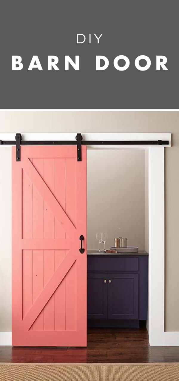 Le Meilleur 17 Best Ideas About Sliding Barn Doors On Pinterest Ce Mois Ci