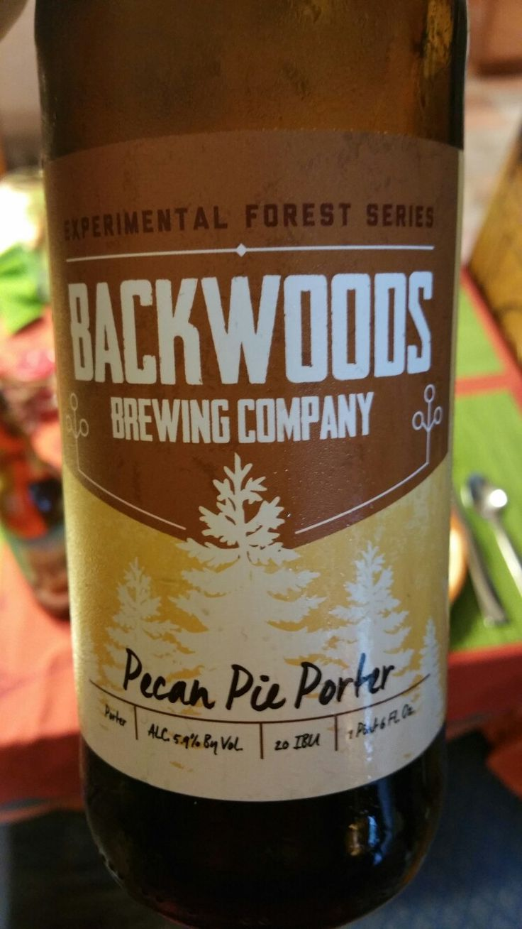 Le Meilleur 17 Best Images About Porter Beers I Ve Tried On Pinterest Ce Mois Ci