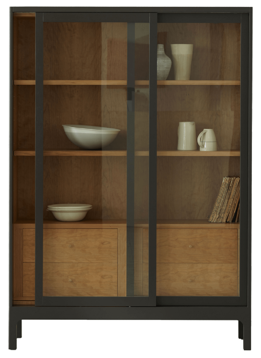 Le Meilleur Joyce Cabinet By Russell Pinch For The Conran Shop Ce Mois Ci