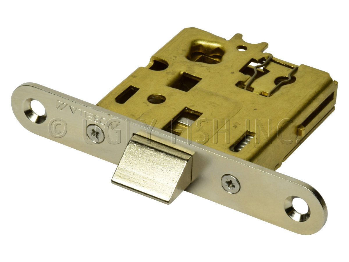 Le Meilleur Southco Mobella Mccoy Lock Engine In Chrome Or Brass For Ce Mois Ci