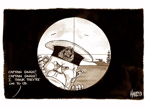 scm_news_cartoon_61