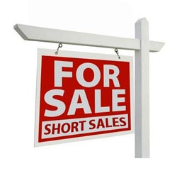 short sale experts at rocky mountain real estate advisors