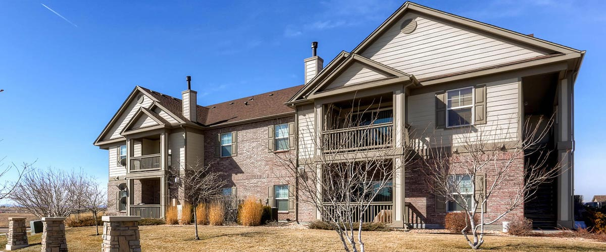 home for sale aurora colorado