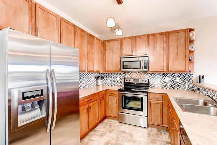 kitchen5th