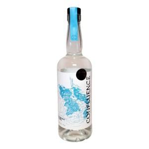 Confluence Head Water Vodka