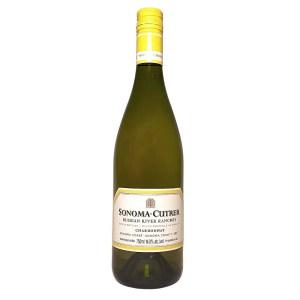 Sonoma Cutrer RR Chardonnay