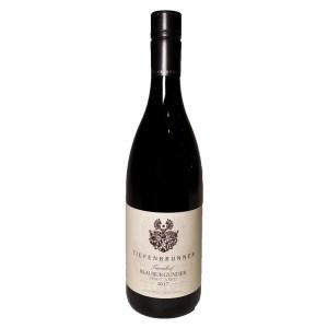 Tiefenbrunner Pinot Noir