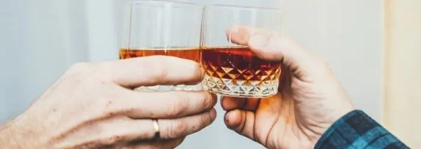 Father's Day Weekend Virtual Single Malt Whisky Tasting