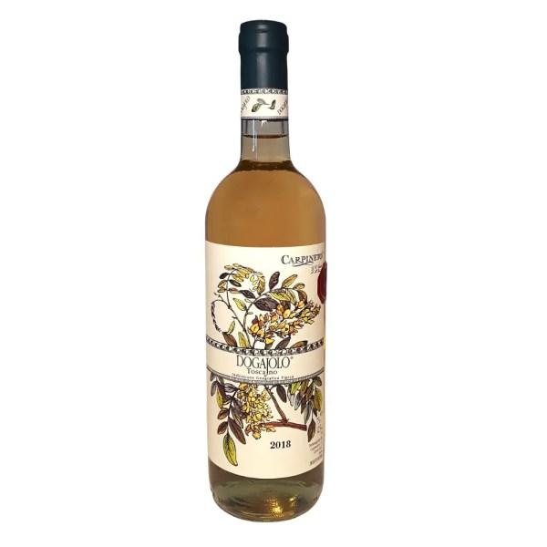 Carpineto Dogajolo Bianco White Wine