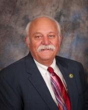 Mayor Steve Angle and Rocky Mount, Virginia Corruption