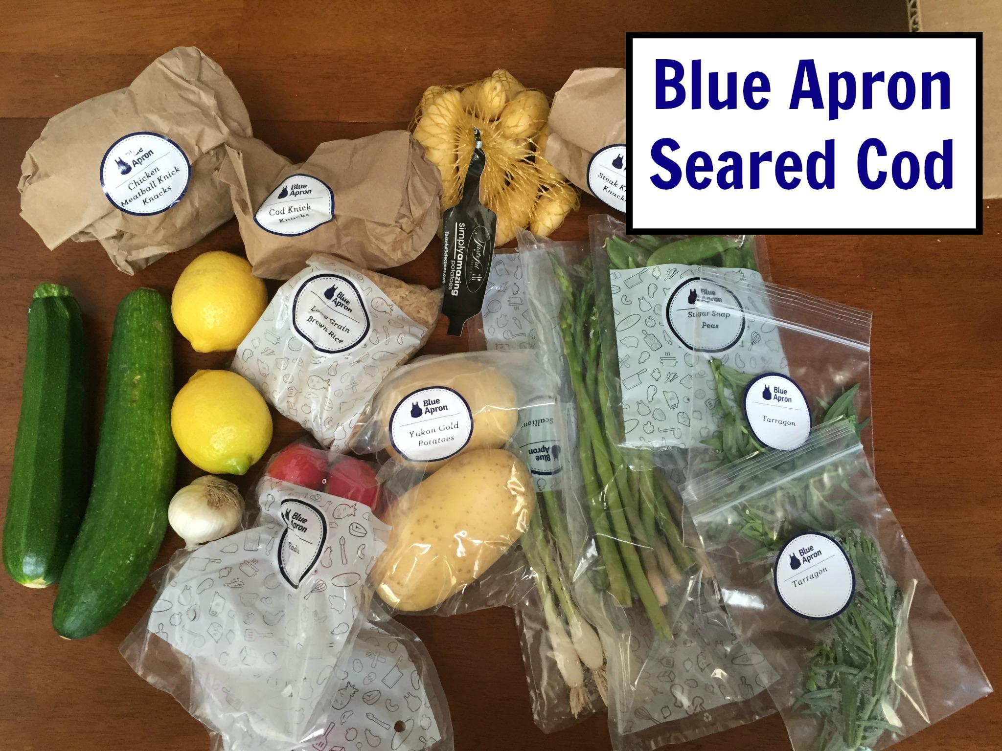 Blue apron vegetarian reviews - Blue Apron Vegetarian Reviews 89