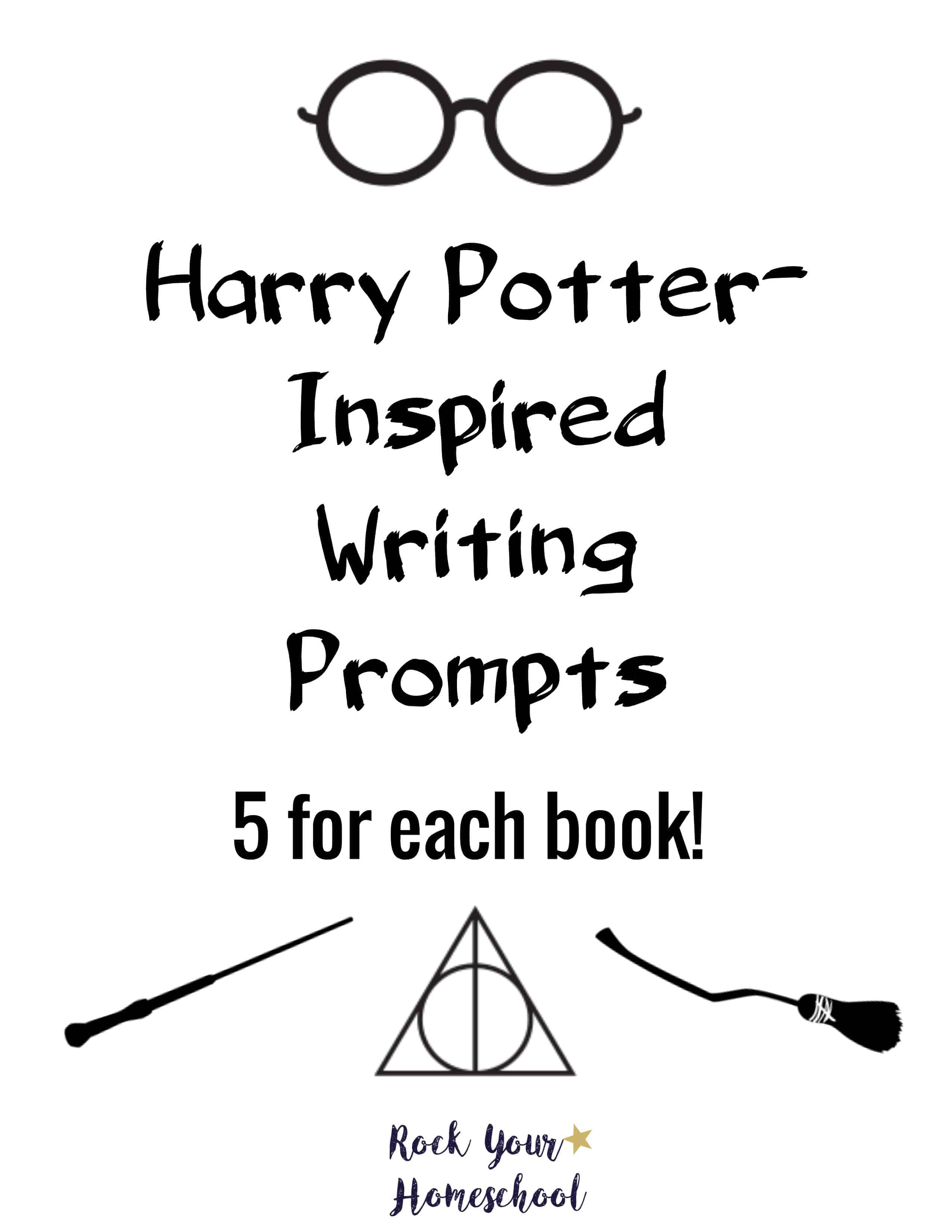 harry potter 1 essay Read story harry potter and the deathly hallows essay (spoiler alert) by jkshakespeare (sean) with 6,745 reads harry-potter, ron, deathly-hallows harry potte.