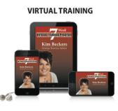 7 Week Virtual Training