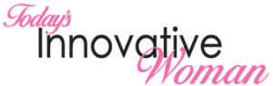 todays-innovative-women-logo