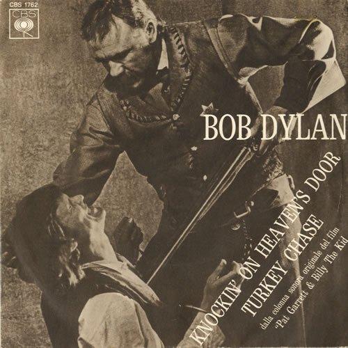 Bob-Dylan-Knockin-On-Heaven-