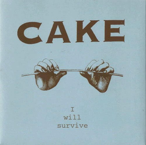 Cake-I-Will-Survive-