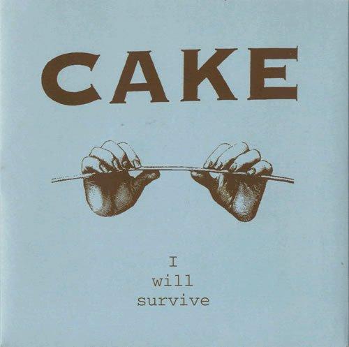 Cake-I-Will-Survive-