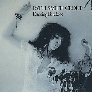 Patti-Smith-Dancing-Barefoot