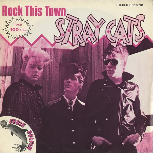 Stray-Cats-Rock-This-Town-