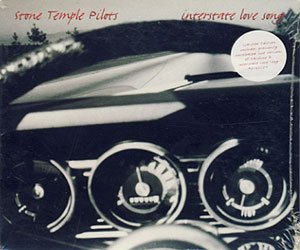 interstate love song stone temple pilots