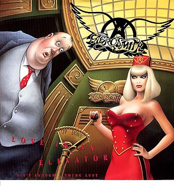 Aerosmith-Love-In-An-Elevator