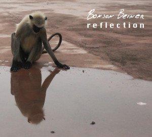 Bonson-Berner-Reflection