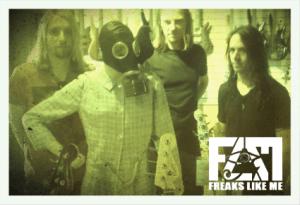 Freaks PromoImage1