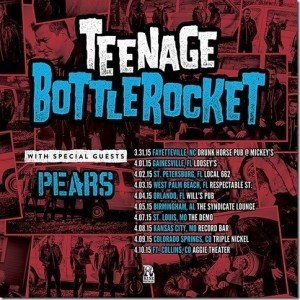 teenage_bottlerocket_headline_dates