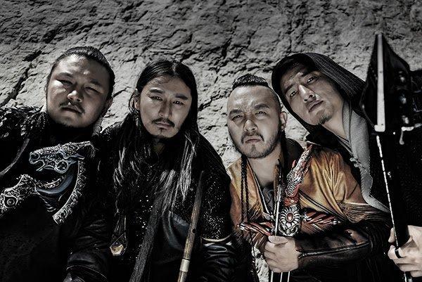 mongolian online dating