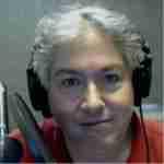 Dave Jackson ABCs of Alzheimer's