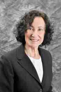 Sue Goldstein on Sexual Medicine