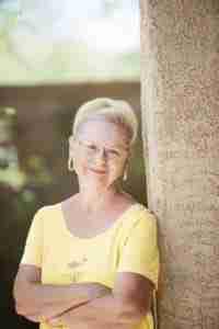Becky Kueker on the emotional aspect of retirement