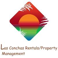 Las-Conchas-Property-Management.jpeg