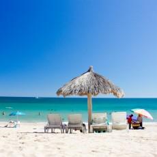 Las Palomas Beach & Golf Resort 11