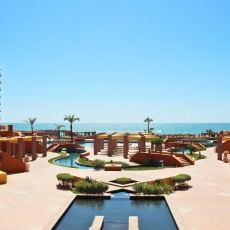 Las Palomas Beach & Golf Resort 22