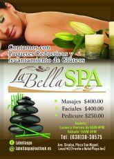 La-Bella-Spa-Logo.jpg