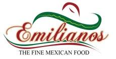 Emilianos-logo