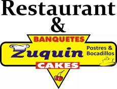 Restaurant zuquin