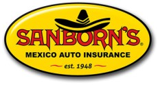 Sanborn's-Mexico-Auto-Insurance.jpg