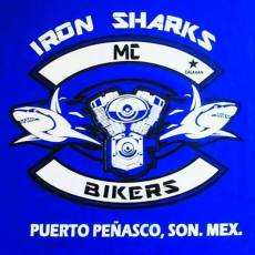 iron-sharks-bikers