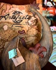 Artefacts.jpg