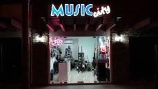 Music-City.jpg