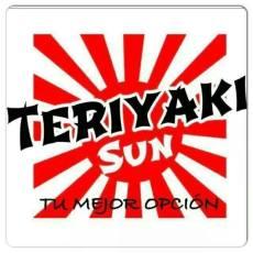 Teriyaki Sun