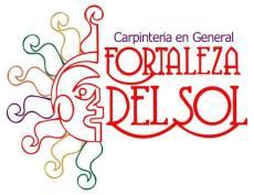 Carpinteria-y-Muebleria-Fortaleza-del-Sol-Custom-Made-furniture-1.jpg