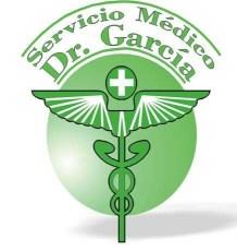 Dr.-Garcia.jpg
