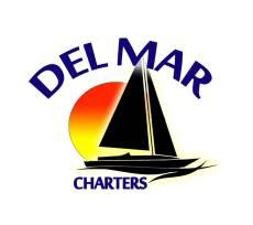 del-mar-charters.jpg